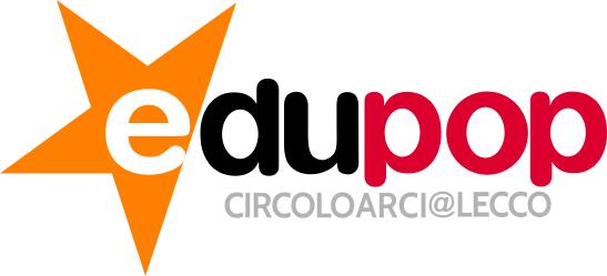 EduPop Lecco